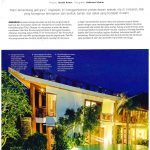 asri-magazine-casa-bonita-villa-jimbaran-gwk-bali