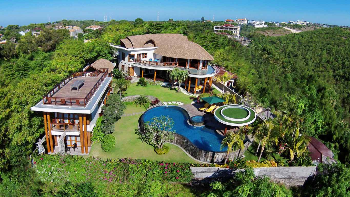 casa-bonita-villa-5-bedroom-luxury-villa-wedding-jimbaran-4